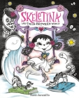 Skeletina and the In-Between World Cover Image