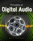 Principles of Digital Audio (Digital Video/Audio) Cover Image