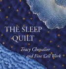 The Sleep Quilt Cover Image