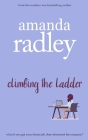 Climbing the Ladder Cover Image