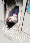 Caste Heaven, Vol. 2 Cover Image