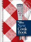 Better Homes and Gardens New Cook Book, 16th Edition Cover Image