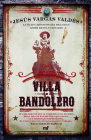 Villa Bandolero Cover Image