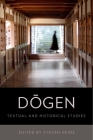 Dogen: Textual and Historical Studies Cover Image