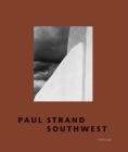 Paul Strand: Southwest Cover Image