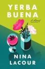 Yerba Buena Cover Image