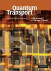 Quantum Transport: Introduction to Nanoscience Cover Image