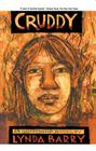 Cruddy: An Illustrated Novel Cover Image