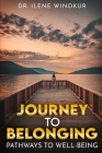 Journey to Belonging Cover Image