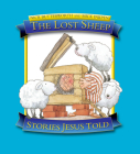 The Lost Sheep Cover Image