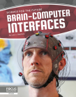 Brain-Computer Interfaces Cover Image