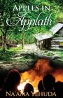 Apples in Applath Cover Image
