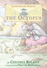 The Octopus (Lighthouse Family #5) Cover Image