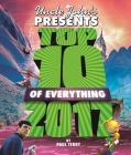 Uncle John's Presents Top 10 of Everything Cover Image