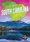 South Carolina Cover Image