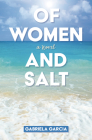 Of Women and Salt Cover Image
