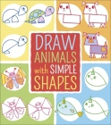Draw Animals with Simple Shapes Cover Image