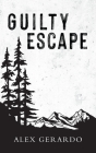 Guilty Escape Cover Image