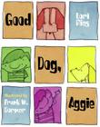 Good Dog, Aggie (Aggie and Ben) Cover Image