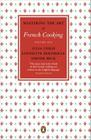 Mastering the Art of French Cooking Vol. 1. Cover Image