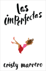 Las Imperfectas Cover Image