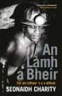 An Làmh a Bheir Cover Image