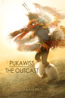 Pukawiss the Outcast (The Two-spirit Chronicles #1) Cover Image