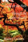Light on the Path and Through the Gates of Gold Cover Image