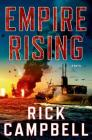 Empire Rising Cover Image