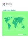 Trade Policy Review 2015: Guyana: Guyana Cover Image
