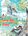 A Long Ago Place Cover Image