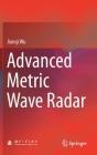 Advanced Metric Wave Radar Cover Image