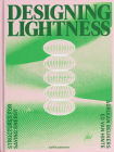 Designing Lightness: Structures for Saving Energy Cover Image