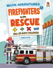 Firefighters to the Rescue Cover Image