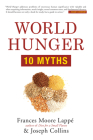World Hunger: 10 Myths Cover Image