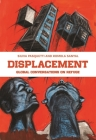 Displacement: Global Conversations on Refuge (Nursing History and Humanities) Cover Image