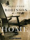 Home Cover Image