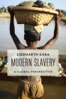 Modern Slavery: A Global Perspective Cover Image