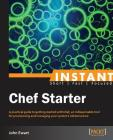 Instant Chef Starter Cover Image