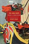 The Long Ships (New York Review Books Classics) Cover Image