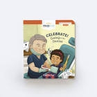 Celebrate! Going to the Dentist Cover Image