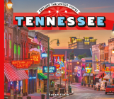 Tennessee (Explore the United States) Cover Image