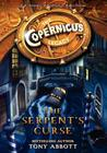 The Serpent's Curse Cover Image