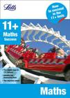 Maths Cover Image