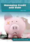 Managing Credit and Debt Cover Image