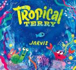 Tropical Terry Cover Image