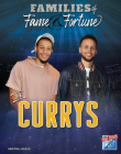 The Currys Cover Image