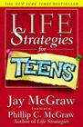 Life Strategies For Teens Cover Image