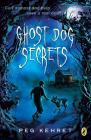 Ghost Dog Secrets Cover Image