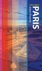 Paris (Cityscopes) Cover Image